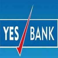 Yes Bank Notification 20020