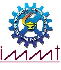 IMMT Notification 2019 – Openings For Various Assistant Posts