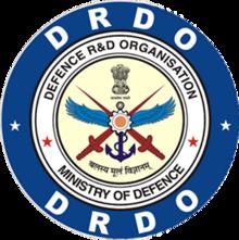 DRDO Notification 2019