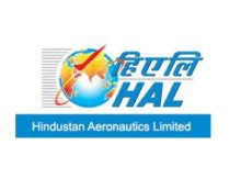 HAL Notification 2019