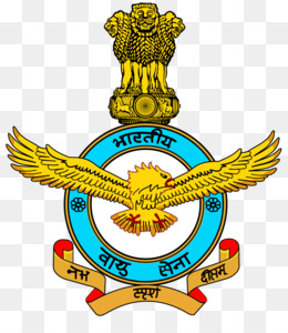 Indian Air force career 2020