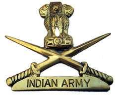 Join Indian Army Rally Notification 2019 – Openings for Various Soldier, Sepoy Pharma Posts