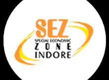INDORE SEZ NOTIFICATION 2019