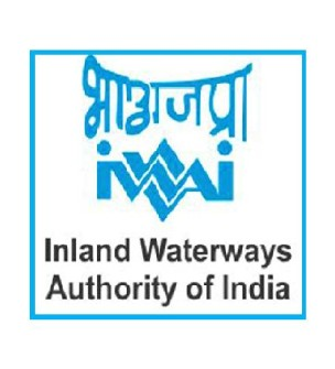IWAI Notification 2021 – Opening for Various Officer Posts