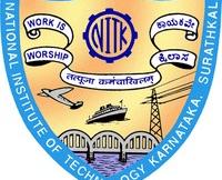NIT Karnataka Notification 2019