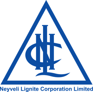 NLC Notification 2019 – Openings for 170 Technician Apprentices posts