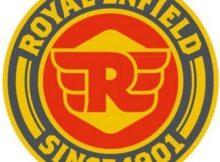 Royal Enfield Notification 2020