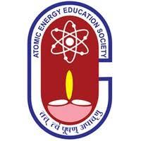 AEES Recruitment 2019