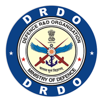 ARDE Notification 2019 – Openings For 09, JRF Posts