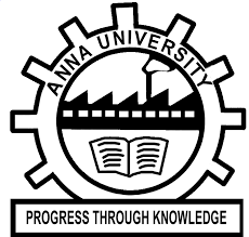 Anna University Notification 2019 – Openings For Various Teaching Fellow Posts