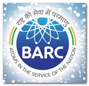 BARC Notification 2019 – Openings For 74 Assistant Posts