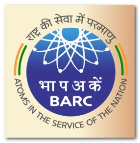 BARC Notification 2019 – Opening for Various Scientific Assistant – B Posts