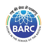 BARC Notification 2019