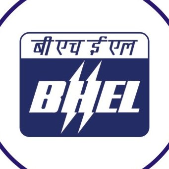 BHEL Notification 2021 – Openings For 253 Trainee Posts