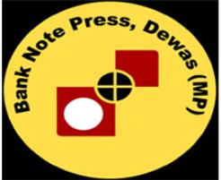 Bank Note Press Notification 2019