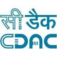 CDAC Notification 2019 – Openings For  Various Project Engineer Posts