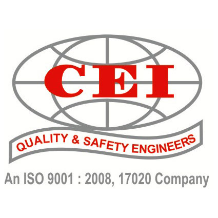 CEIL Notification 2019 – Openings For 167 Engineer, Safety Officer Posts