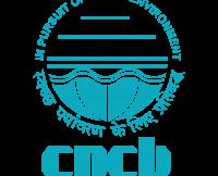 CPCB Notification 2019