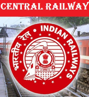 RRC Central Railway Notification 2021 – Opening for 2532 Technician Posts
