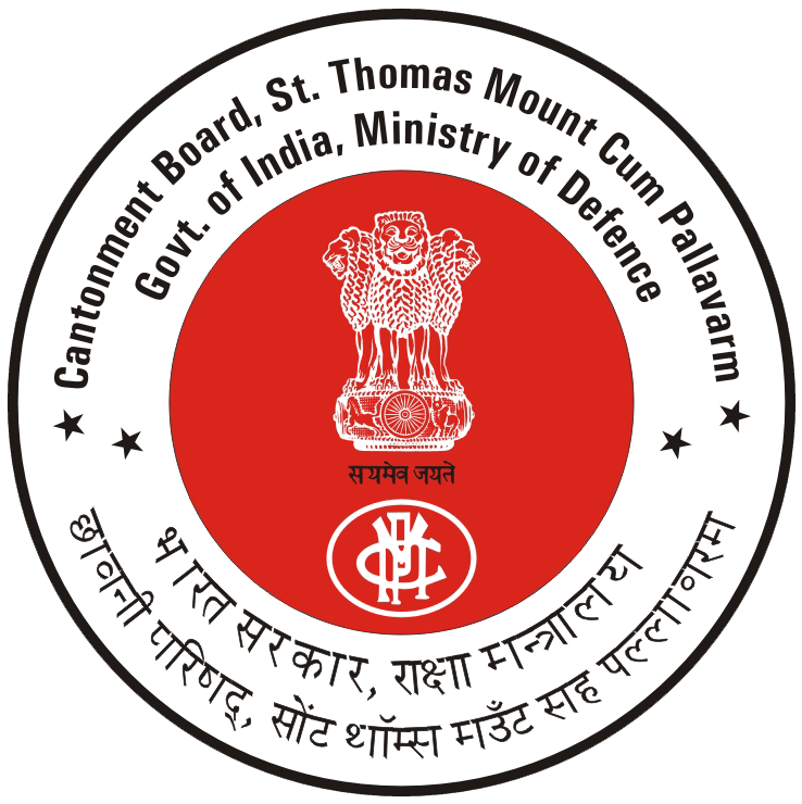 Cantonment Board Notification 2019 – Openings For Various LDC, Peon Posts