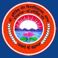 DHSGSU Notification 2019 – Opening for 65 LDC, Assistant Posts