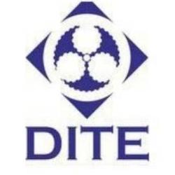 DITE Notification 2019 – Openings for 70 Technician Posts