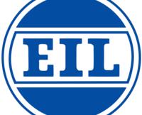 EIL Notification 2020