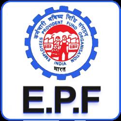 EPFO Career