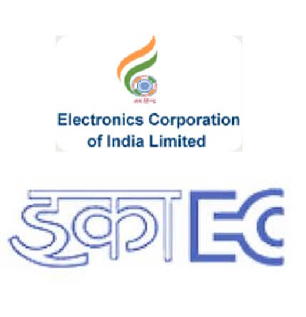 ECIL Notification 2019 – Openings For 50 Tradesman C Posts