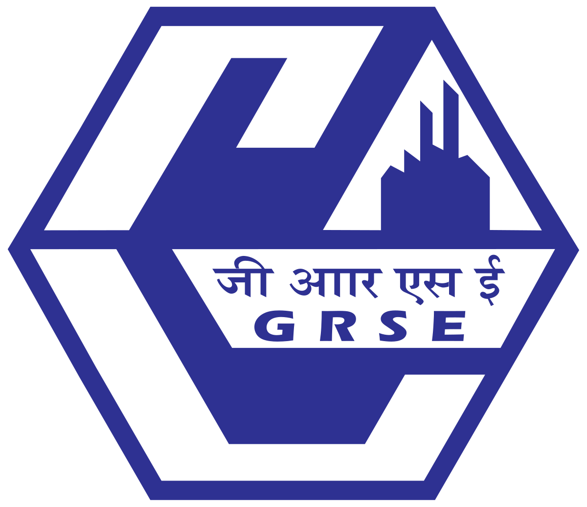 GRSE Notification 2019 – Openings For Various Deputy GM Posts