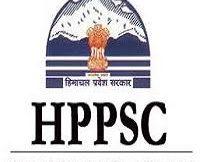 HPPSC Careers