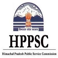 HPPSC Notification 2020