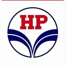 HPCL Notification 2019 – Openings for Various Assistant Manager Posts