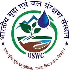 ICAR-IISWC Notification 2019