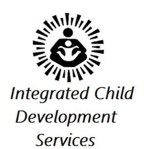 ICDS Notification 2019