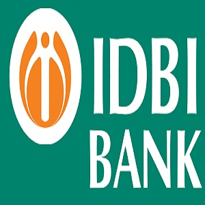 IDBI Bank Notification 2019 – Openings for 600 Assistant Manager Posts