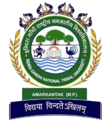 IGNTU Notification 2019 – Openings for Various Assistant Posts