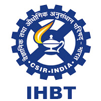 IHBT Notification 2019