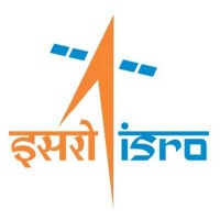 ISRO Notification 2019