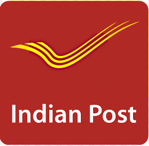 Odisha Postal Circle Notification 2020