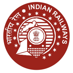 Indian Railway Jobs - 2020