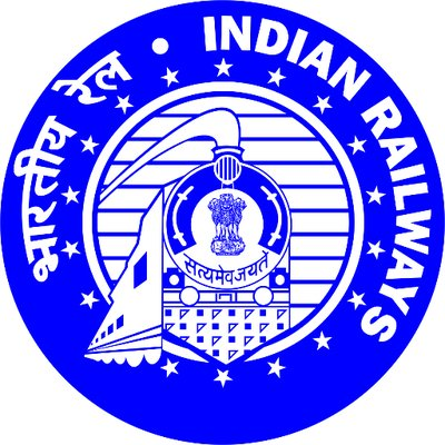 SWR Notification 2019 – Openings For 21 Sportsperson Posts