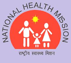 JKNHM Notification 2019 – Openings For 222, Medical Officer Posts