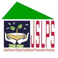 JSLPS Notification