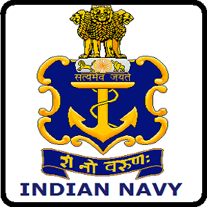Indian Navy Notification 2019