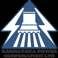KPCL Notification 2019 – Openings for Various Welfare Officer & Environmental Officer Posts