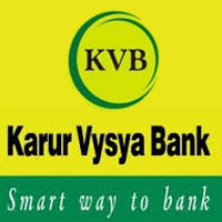 KVB Notification 2019 – Openings For Various Branch Head Posts