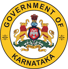 Udupi District Notification 2019