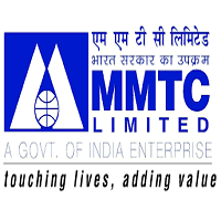 MMTC Notification 2019 – Opening for Various Executive Posts