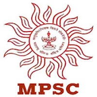 MPSC Notification 2019 – Openings for 555 PSI, STI Posts